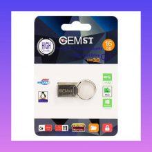 فلش مموری GemST Q1 USB3.0 16GB