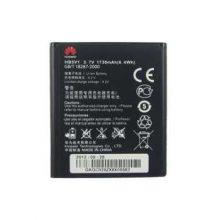 باتری گوشی موبایل هواوی مدل Y500ظرفیت 1730میلی امپر