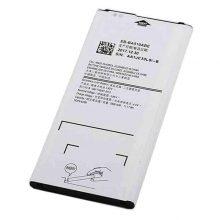 باتری گوشی موبایل سامسونگ مدل A72016ظرفیت 3300میلی امپر ساعت