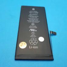 باتری گوشی موبایل ایفون مدل 7پلاس ظرفیت 2900میلی امپر ساعت(غیراصل)