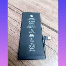 باتری گوشی موبایل ایفون مدل 7ظرفیت 1960میلی امپرساعت(غیراصل)