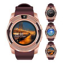ساعت هوشمند modioمدل mw03