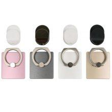 حلقه نگهدارنده گوشی موبایل وتبلت