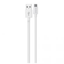 کابل تبدیل USB به microUSB کینگ استار مدل K64 A طول 1.2 متر