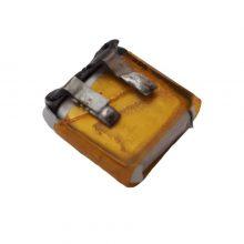 باتری لیتیوم-یون قابل شارژ مناسب برای ایرپاد