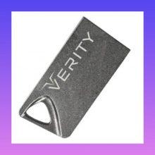 فلش مموری وریتی۳۲ گیگ مدل v812