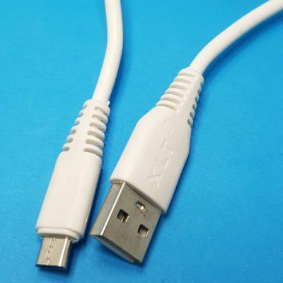 کابل تبدیل USBبه MICRO USBمدل XLTبه طول 1متر