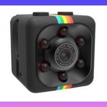 دوربین فیلم برداری ورزشی مدل SQ11