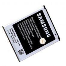 باتری اس تری مینی Samsung Galaxy S3 Mini