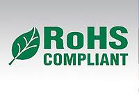 معنی عبارت ROHS چیست؟