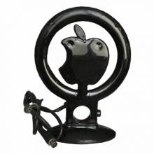 آنتن مدل اپل رومیزی