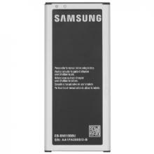 باتری سامسونگ مدل Galaxy Note Edge با ظرفیت 3000mAh