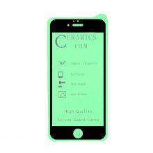 گلس سرامیکی iPhone 7/8/SE 2020