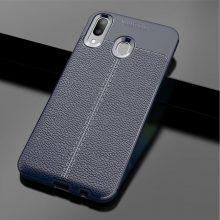 کاور  مدل اتوفوکوس Galaxy A30