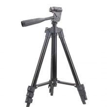سه پایه بلند دوربین و موبایل مدل TRIPOD3120