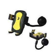 نگهدارنده گوشی موبایل مدلSH-3095